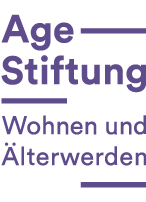 Logo Age-Stiftung