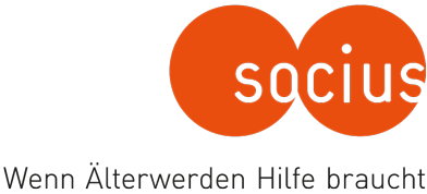 Programm Socius